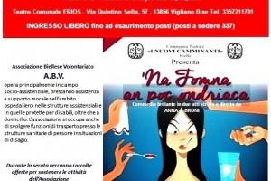 VIGLIANO B.SE_new