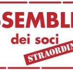 assemblea-soci_500x243