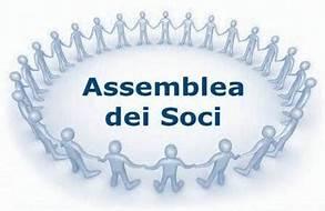 assemblea2020